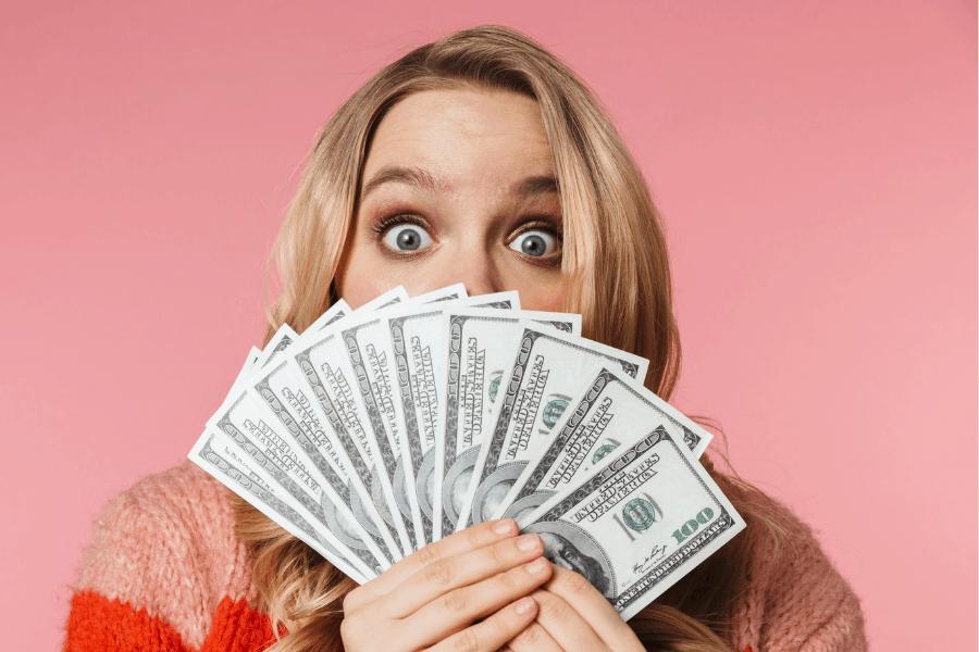 best free money hacks